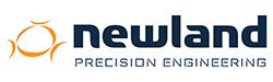 Newland Precision Engineering