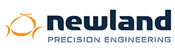 Newland Precision Engineering